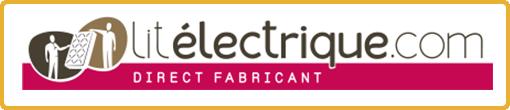 lit electrique